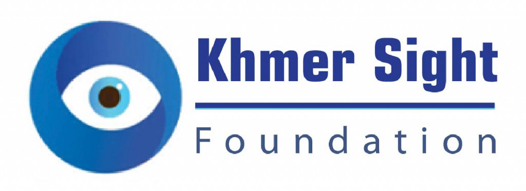Khmersight.com